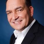 Karsten Brocke